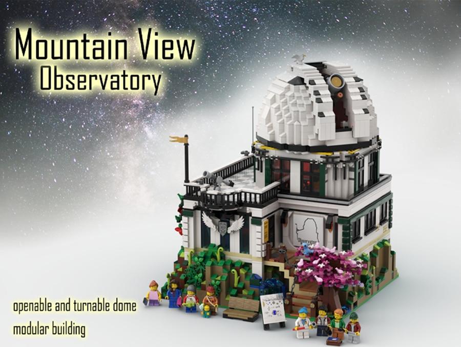 Bdp 2021 Observatory Vergleich01