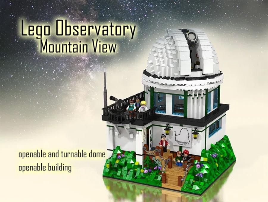 Bdp 2021 Observatory Vergleich02