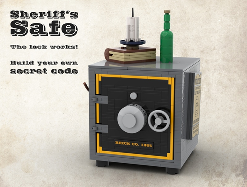 Bdp 2021 Sheriff Safe Vergleich01