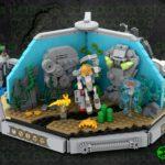 Bionicle Legends02