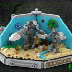 Bionicle Legends03