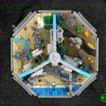 Bionicle Legends04