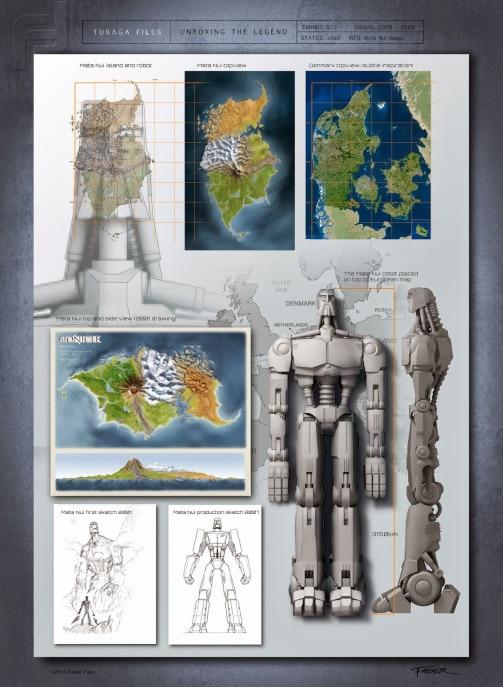 Faberfiles Turaga Files Exhibit022