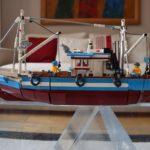Great Fishing Boat03