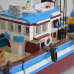 Great Fishing Boat04