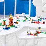 LEGO 71394 Super Mario Sammelserie 3 Spiel 2