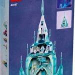 LEGO Disney 43197 Der Eispalast 8