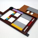 LEGO Friends 10292 The Friends Apartments 31