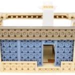 LEGO Harry Potter 76386 Hogwarts Misslungener Vielsafttrank (4)