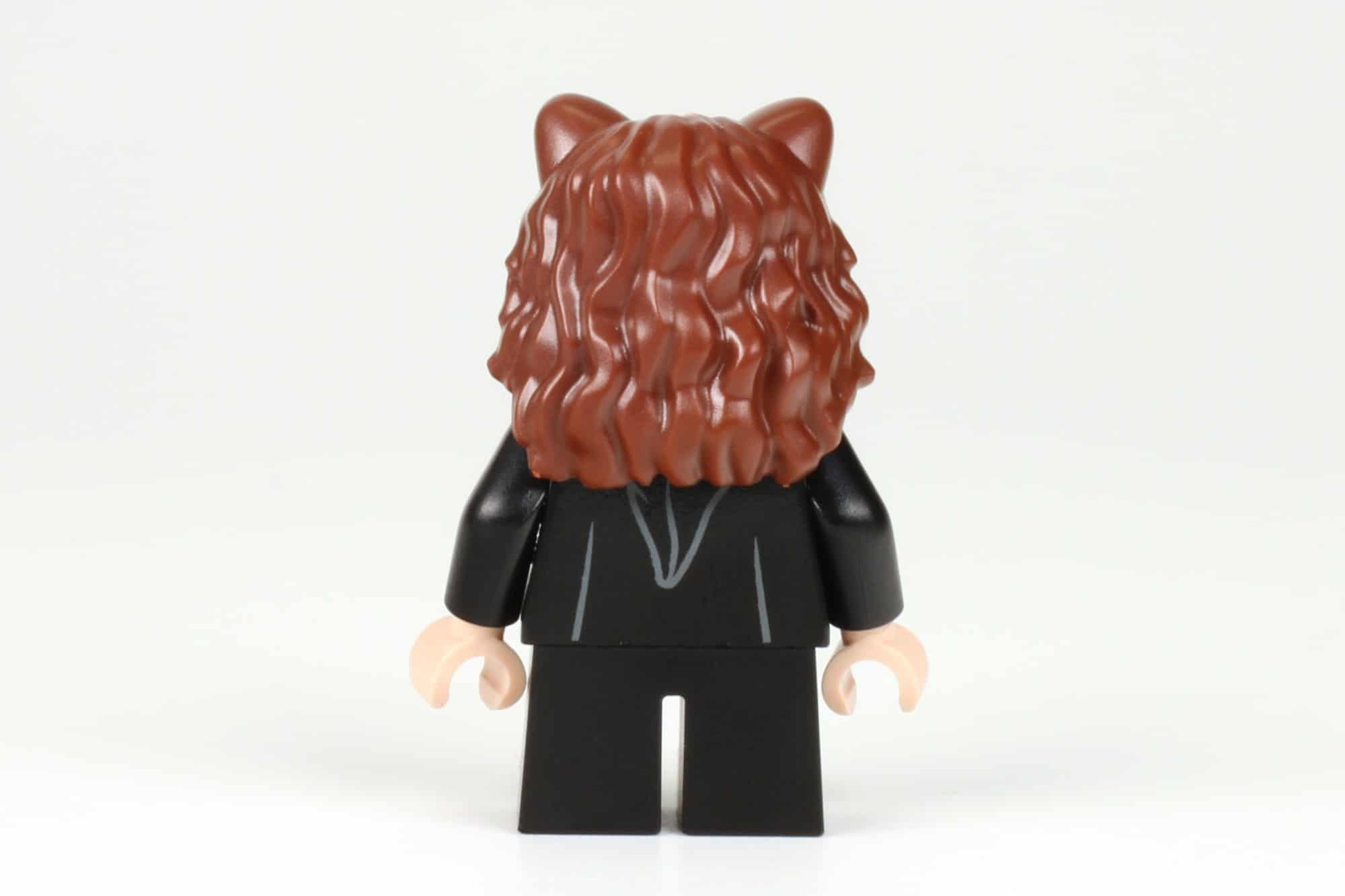LEGO Harry Potter 76386 Hogwarts Misslungener Vielsafttrank Minifiguren 1 4