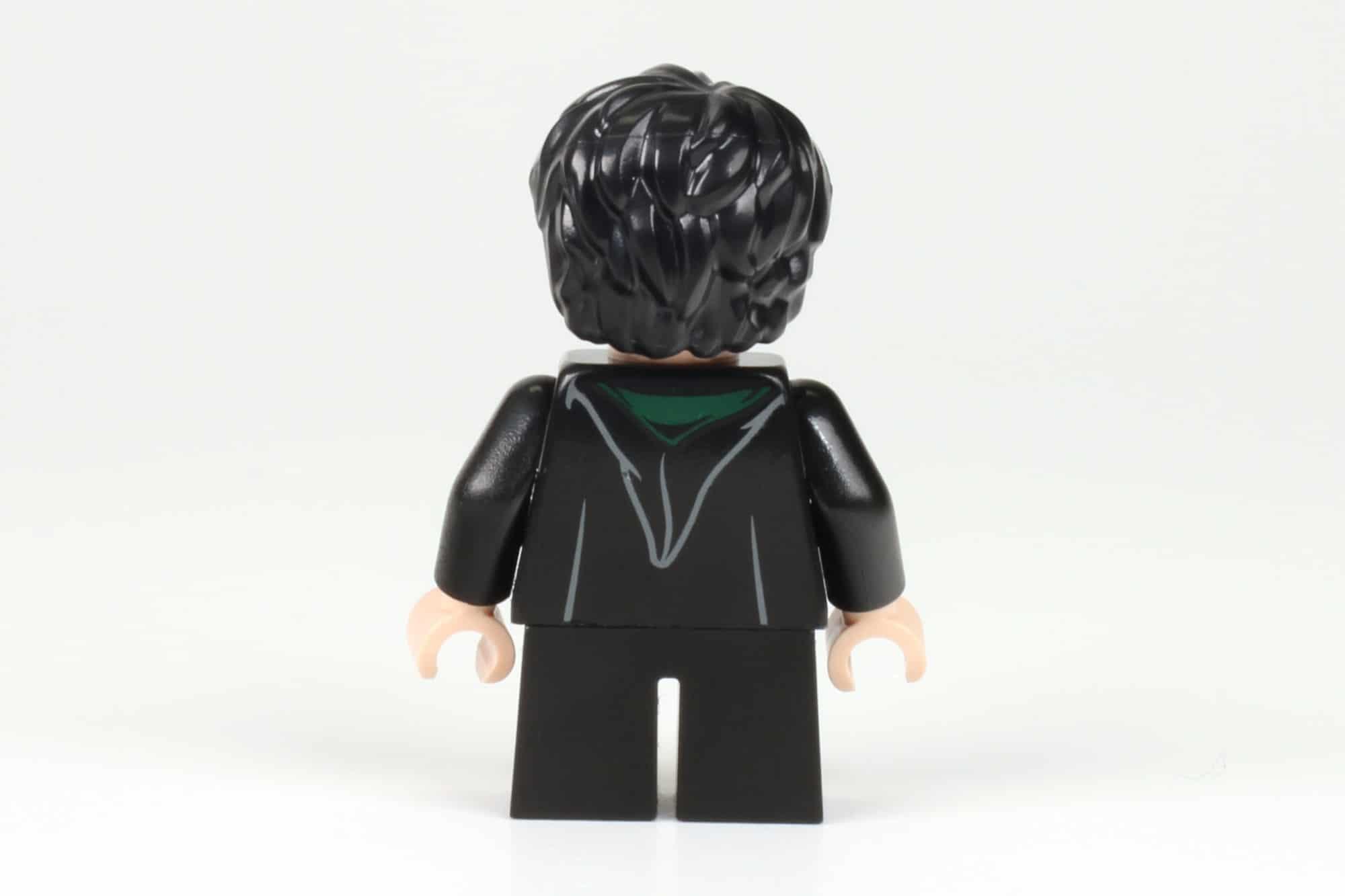 LEGO Harry Potter 76386 Hogwarts Misslungener Vielsafttrank Minifiguren 2 2