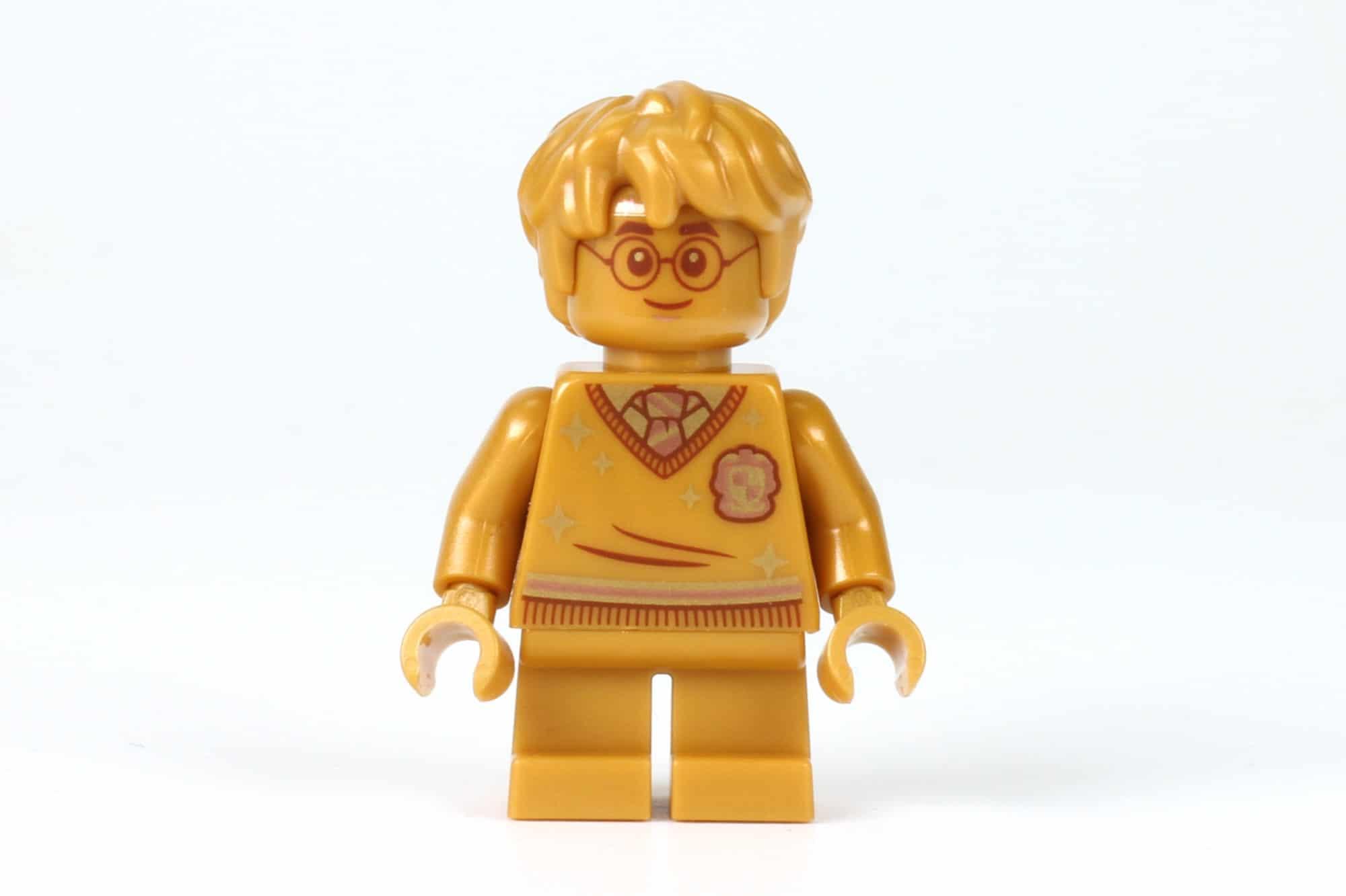 LEGO Harry Potter 76386 Hogwarts Misslungener Vielsafttrank Minifiguren 4 1