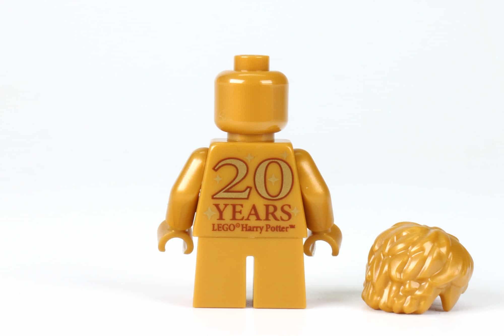LEGO Harry Potter 76386 Hogwarts Misslungener Vielsafttrank Minifiguren 4 2