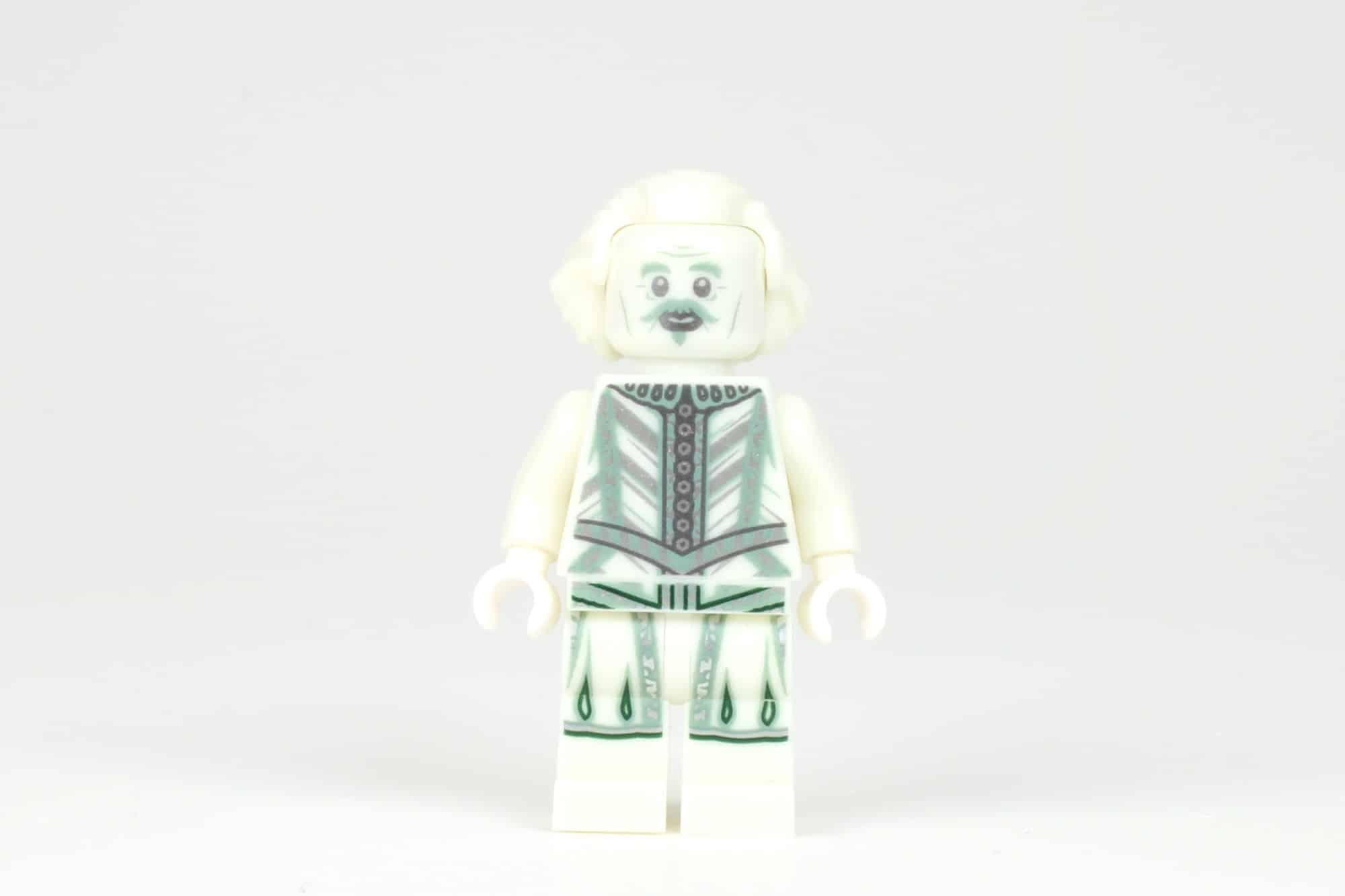 LEGO Harry Potter 76389 Hogwarts Kammer Des Schreckens Minifiguren 4 1