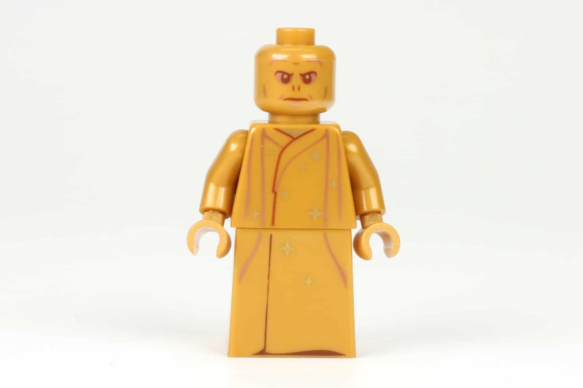 LEGO Harry Potter 76389 Hogwarts Kammer Des Schreckens Minifiguren 5 1