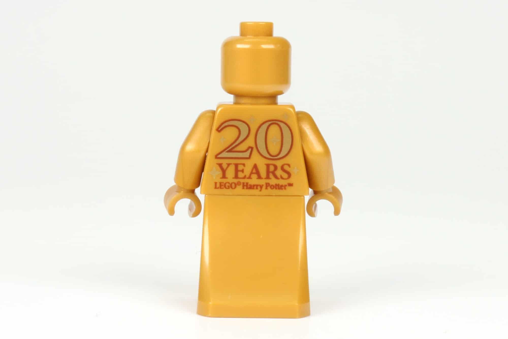 LEGO Harry Potter 76389 Hogwarts Kammer Des Schreckens Minifiguren 5 2