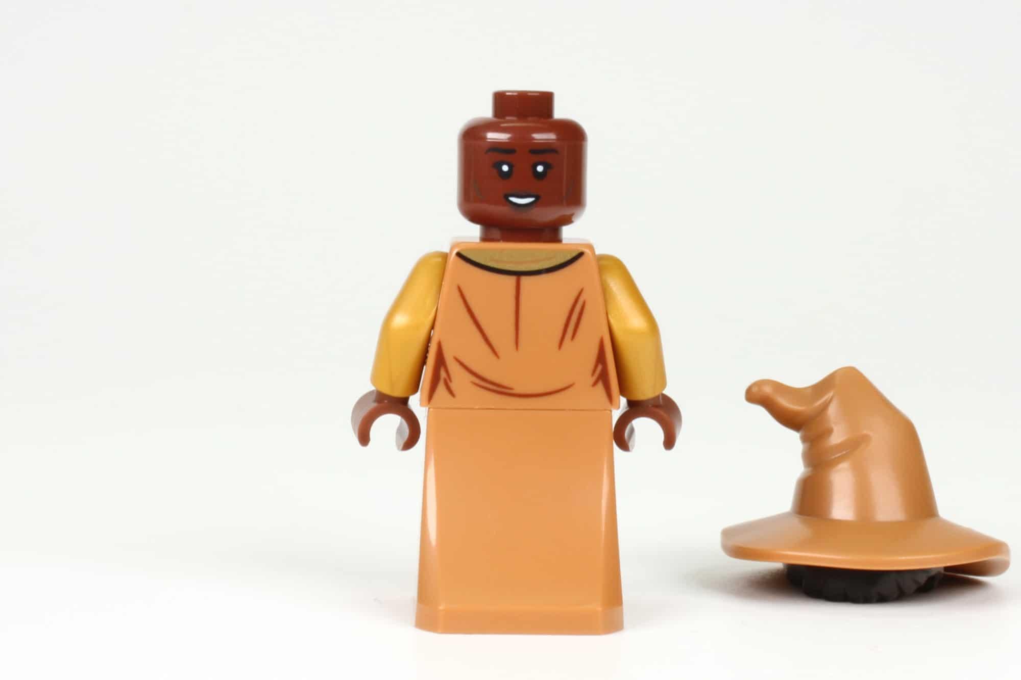 LEGO Harry Potter 76389 Hogwarts Kammer Des Schreckens Minifiguren 7 3