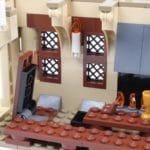 LEGO Harry Potter 76389 Hogwarts Kammer Des Schreckens Schritt 4 5