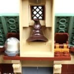 LEGO Harry Potter 76389 Hogwarts Kammer Des Schreckens Schritt 5 7