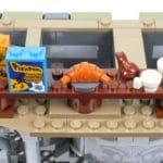 LEGO Harry Potter 76389 Hogwarts Kammer Des Schreckens Schritt 9 3