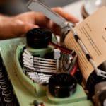 LEGO Ideas 21327 Schreibmaschine 18