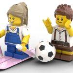 LEGO Ideas German Traditinal Cottage (10)