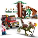 LEGO Jurassic World 76939 Flucht Des Stygimoloch 4
