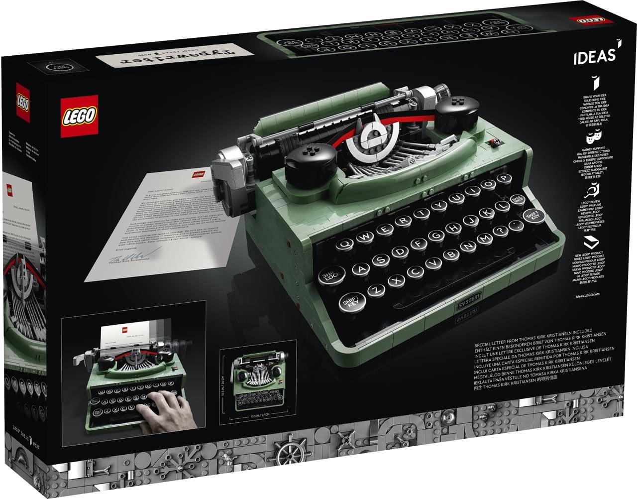 lego-schreibmaschine-ideas-21327-2.jpeg