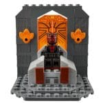 LEGO Star Wars 75310 Duell Auf Mandalore 6