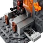 LEGO Star Wars 75310 Duell Auf Mandalore 9