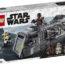 LEGO Star Wars 75311 Imperial Amored Marauder 1