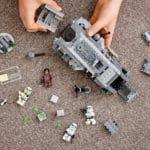 LEGO Star Wars 75311 Imperialer Marauder 10