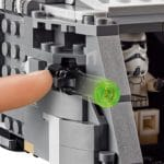 LEGO Star Wars 75311 Imperialer Marauder 6