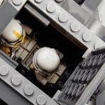 LEGO Star Wars 75311 Imperialer Marauder 7