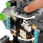 LEGO Star Wars 75311 Imperialer Marauder 8