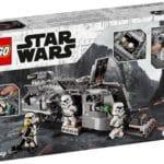 LEGO Star Wars 75311 Imperialer Marauder 9