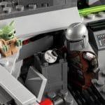 LEGO Star Wars 75315 Imperial Light Cruiser 7