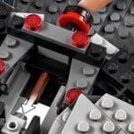 LEGO Star Wars 75315 Imperial Light Cruiser 9