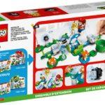 LEGO Super Mario 71389 Lakitus Wolkenwelt Erweiterungsset 10
