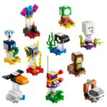 LEGO Super Mario 71394 Character Packs Series 3 1