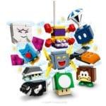 LEGO Super Mario 71394 Character Packs Series 3 3