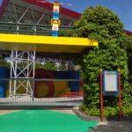 LEGOland Günzburg Eröffnungstag 2021 (1)