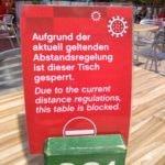 LEGOland Günzburg Eröffnungstag 2021 (29)