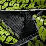 Life Size LEGO Technic Lamborghini Sian Fkp 37 (6)