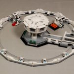 Particle Accelerator04