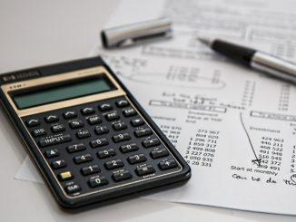 Steuer Zoll Änderungen 1 Juli 2021 Titel