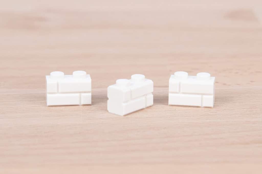 lego-1x2-masonry-brick-weiss-6-1024x682.
