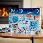 LEGO 75307 LEGO Star Wars Adventskalender 2021 10