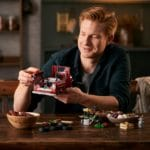 LEGO Creator Expert 10290 Pickup 25