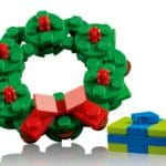 LEGO Creator Expert 10290 Pickup 9